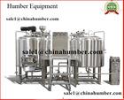 Alta qualidade equipamento equipamentos de produção de cerveja cerveja cervejaria