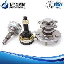 Good quality & Low price chery auto parts Professional