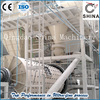 CaCO3 Powder Making Milling Machine