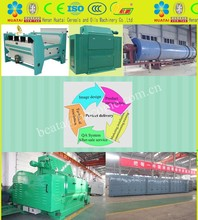 Offer hot sale soybean oil machine/Soya bean oil machine