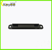 Professional manufacturer sliding window lock kbs086