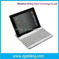 Bluetooth keyboard Universal Keyboard for Ipad2/3/4/tablet Mini Keyboard