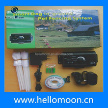 Hot Sale Indoor Boundary Control Pet Electronic Dog Fence