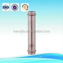 304/316 Stainless steel Adjustable for joint