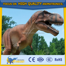 Theme party supplies for kids and adults dnosaur model products