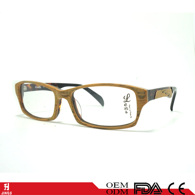 Japanese Eyeglass Frame Designers : Japanese Eyewear Brands Acetate Optical Eyewear Frame New ...