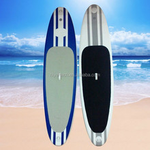 Surfing sport products stand for water pump wholesale jet skis