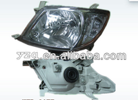 auto head lamp for Toyota hilux/vigo 81110-0k010