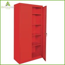 modern file metal office use cabinet design cupboard