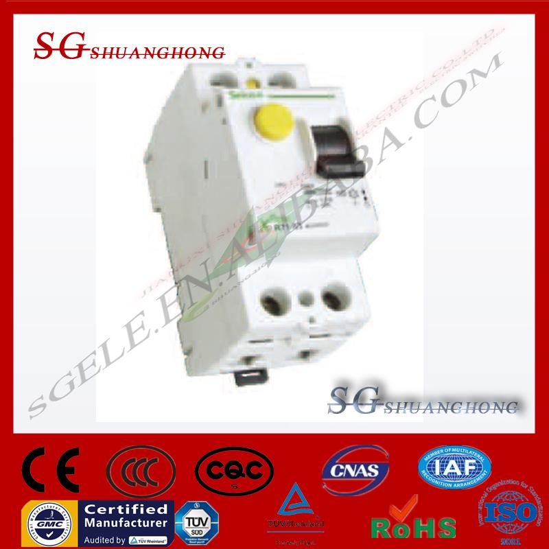 SGR7-63RESIDUAL RCCB.jpg