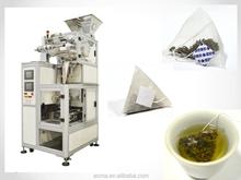 Taiwan ultrasonic speedy tea packing machine
