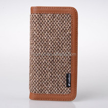 Specialized classical cover case,mobilephone case,leather case for iPhone 5S/5