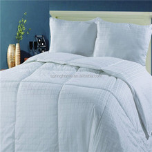 jacquard wool quilt, cotton bedding set, comforter sets for home use