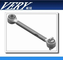 high tolerance railway anti roll bar