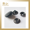 plastic capped press studs button military uniform used