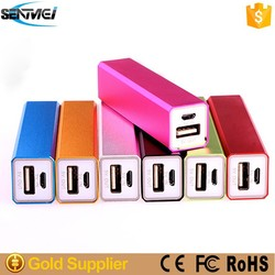 2015 Newest Best Power Bank brand,Wholesale Promotional Power Bank for Sale