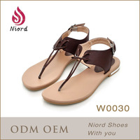 2015 kito sandals ladies sandals photo flat sandals for ladies pictures