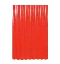 steel plate pricing stainless steel plate price, wave tile color steel pressure plate