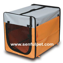 Portable Pet Home outdoor dog kennel designs