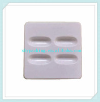 Hot sale pill blister packaging In china alibaba