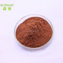 Nature pine bark extract/P.E powder procyanidins/OPC 95%-98%