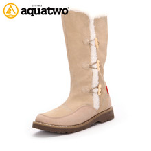 High Quality Factory Price cowboy boots for women