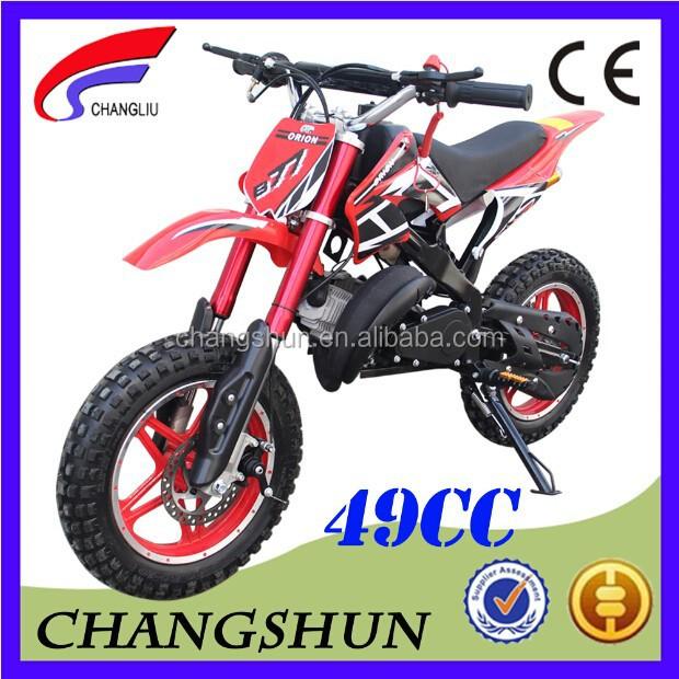 Mini Bike Murah Murah Mini Sepeda Motor Trail