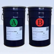acidic property rtv acidness rtv excellent performance silicone sealant