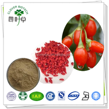 50% Polysaccharide Lycium Chinese Fruit Extract powder