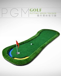 Golf training aids,golf putting,Golf Putting Green