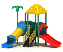 Top quality/hot sale/large childrens slide