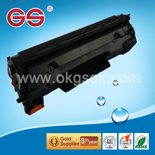 high profit margin products compatible toner for hp 1566 buy wholesale direct from china