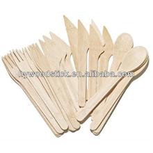 New Design Bamboo Serving Tableware In Bulk