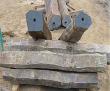 basalt garden landscaping stones