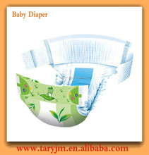 top quality disposable baby diapers in bulk manufacturers in china