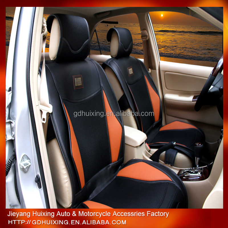 car seat cushion cover car interior decoration and accessories buy car seat cushion cover car. Black Bedroom Furniture Sets. Home Design Ideas