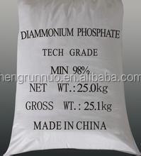 di ammonium phosphate 98%min -DAP
