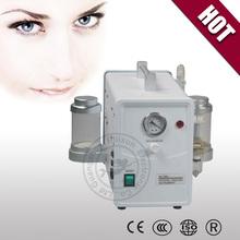 hotsale facial crystal peel machine IB-7000