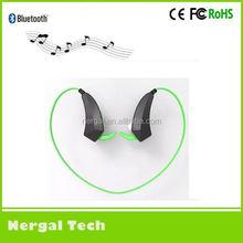 bluetooth microphone smart home noise the headphone