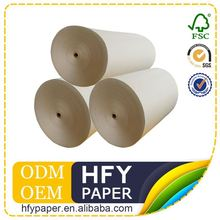 100% Warranty Wholesale Raw Materials A4 Photocopy Paper Packaging Machine