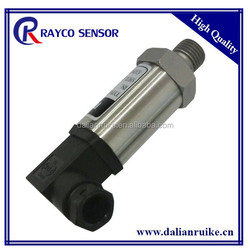 Stainless Steel 4-20 mA Low Cost ,explosion proof High pressure 4-20ma explosion proof General Pressure Transmitter