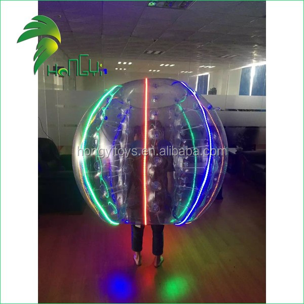 inflatable zorb balloon with led light (4).jpg