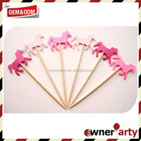 Top Sale High Quality Best Price Bulk Party Supplies