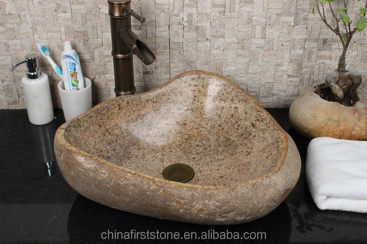 wash hand basin bathroom sink