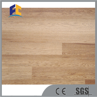 indoor vinyl flooring sports basketball flooirng wood flooring