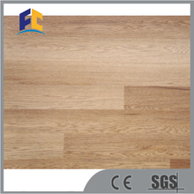 indoor vinyl flooring sports basketball flooirng wood flooring