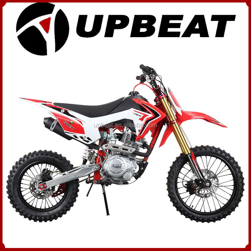 upbeat 250cc dirt bike 250cc pit bike 250cc racing motorcycle. Black Bedroom Furniture Sets. Home Design Ideas