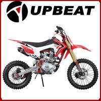 UPBEAT 250cc dirt bike 250cc pit bike 250cc racing motorcycle