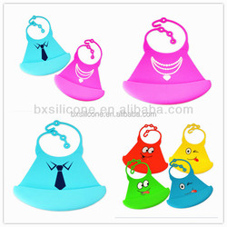 More than 60 different styles&shapes&faces&designs baby bibs/bibs/bibs for baby