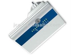 lan to wireless adapter